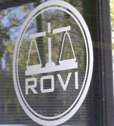 rovi-farmaceutica