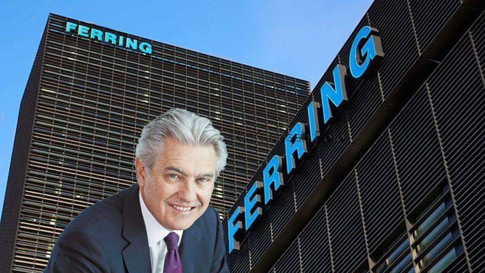 ferring-y-ache-laboratorios-farmaceuticos_15_1000x564